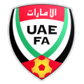 United Arab Emirates Division 2 Group A