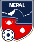Nepal Division 3