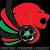 Kenyan Premier League