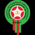 Morocco Botola 2