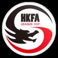 Chinese Hong Kong Elite Cup