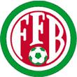 Burundi Cup