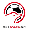 Indonesia Cup