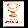 Qatar Sheikh Jasim Cup