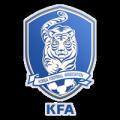 Korea National Championship