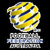 Brisbane Capital League 1