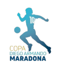 Copa da Liga Profissional