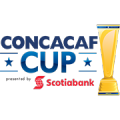 Concacaf Gold Cup Caribbean Zone