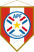 Paraguay Cup