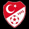 Turkey Cappadocia Cup