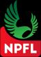 Liga Utama Nigeria