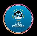 Nicaragua Apertura league