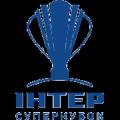 Ukraine Super Cup