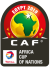 CAF African Nations Cup