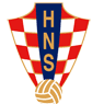 Croatian U19 League