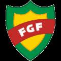 Чемпионат Бразилии, Гаучо 2