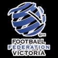 Australia Victoria State League 1