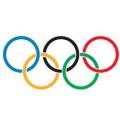 Olympic (Preliminaries) Asian-Woman