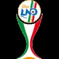 Italian Youth Cup