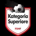Albania Super league