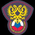 Russian Amateur Football League