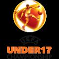 Nordic Tournament U17