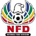 South Africa First League