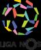 Portugal Primera Liga