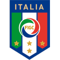 Italy Women Division 1