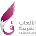 Gulf Olympic Teams Cup