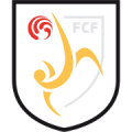 Spain Federacion Cup