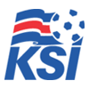 Iceland Women's Division 1