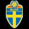 Sweden Damallsvenskan