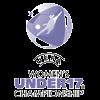 UEFA European Women's Under-17 Championship