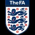 England U23 1.Liga