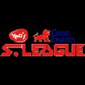 Singapore League