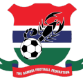 Gambia League Second Division