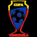 Venezuela Cup