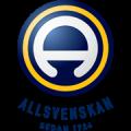 Sweden Folksam U21 Allsvenskan Sodra