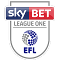 English Football League 1