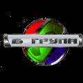 Bulgarian Second League
