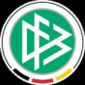 Germany Woman