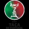 Portuguese Cup