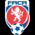Czech Cambrinus Women's Liga
