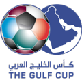 Under 17 Gulf Cup of Nations