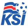 Iceland Division 3