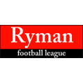 English Isthmian League One