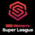 English FA Women's Premier League