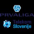 Slovenia 1.Liga