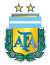 Argentine Youth League